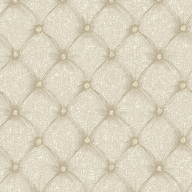 Tufted Fabric 35305 | DFILES