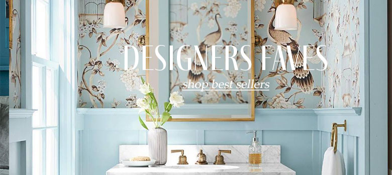 top-selling-wallpapers