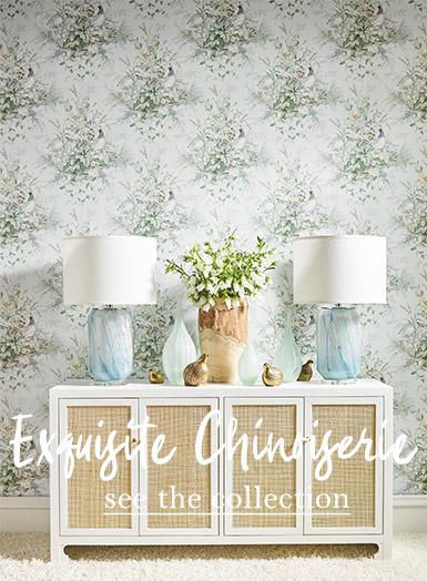 textured-wallpaper