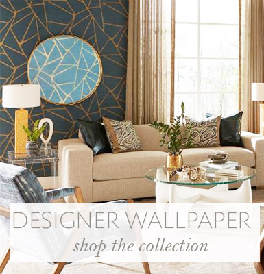 Inside Wallpaper | Online Wallpaper Store