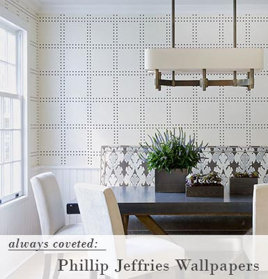 phillip-jeffries-wallpapers