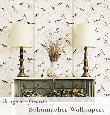 schumacher-wallpapers