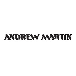 Andrew Martin Wallpaper