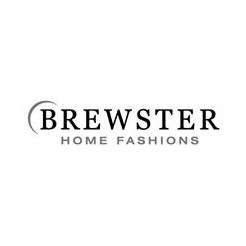 Brewster Wallcovering