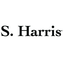 S. Harris Wallpaper