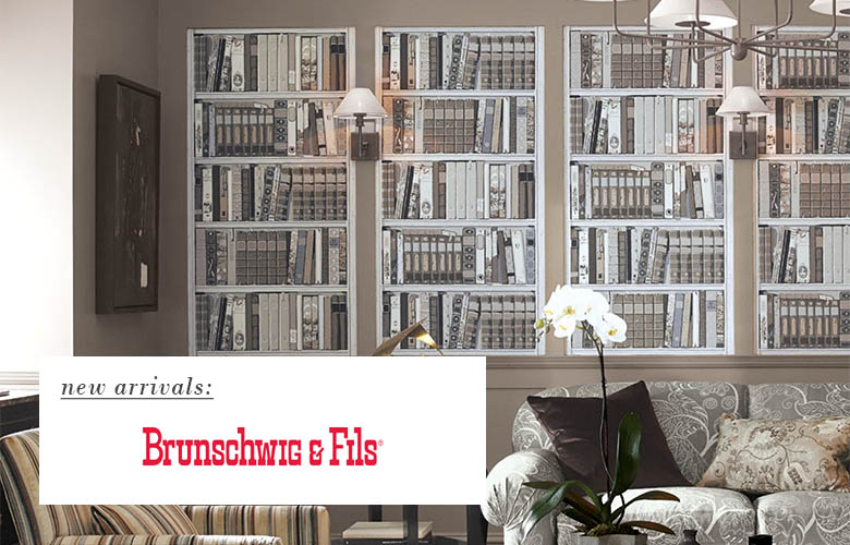 brunschwigandfils-wallpapers