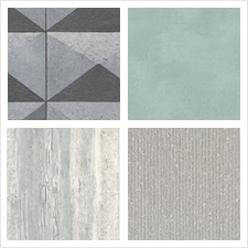Norwall Wallcovering Collection Texture Palette 2