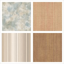 Norwall Wallcovering Collection Texture Style 2