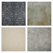 Kravet Wallcovering Collection Lizzo