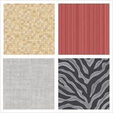 Norwall Wallcovering Collection Natural FX