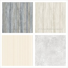 Norwall Wallcovering Collection Illusions 2