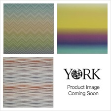 York Wallcovering Collection C69-Missoni