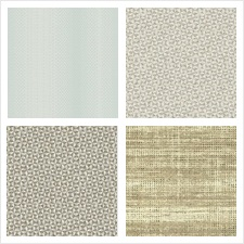 York Wallcovering Collection C10-Candice Olson Breathless