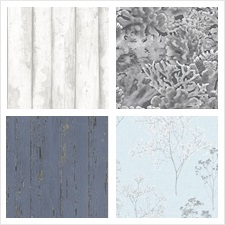 Norwall Wallpaper Collections Discount Wallpaper Superstore