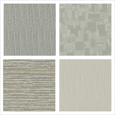 Threads Wallcovering Collection Vinyl Wallpaper I