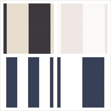 Norwall Wallcovering Collection Shades