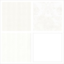 Norwall Wallcovering Collection Silk Impressions 2