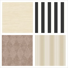 Norwall Wallcovering Collection Simply Silks 4