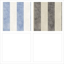 Norwall Wallcovering Collection Stripes & Damasks 3