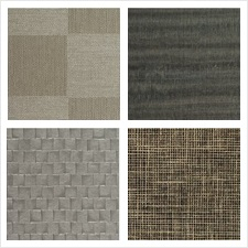 Winfield Thybony Wallcovering Collection Winfield Thybony Performace Vinyl