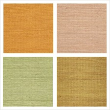 Winfield Thybony Wallcovering Collection Winfield Thybony Simply Sisal
