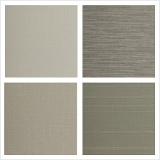 Winfield Thybony Wallcovering Collection Winfield Thybony Natural Linens