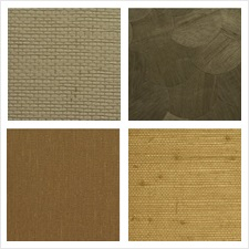 Winfield Thybony Wallcovering Collection Winfield Thybony Asian Essence