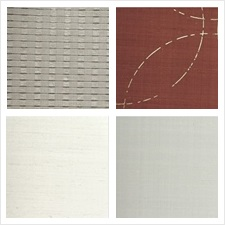 Winfield Thybony Wallcovering Collection Winfield Thybony Elegant Silks