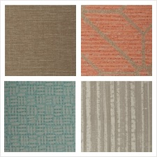 Winfield Thybony Wallcovering Collection Winfield Thybony Thom Filicia Vinyls