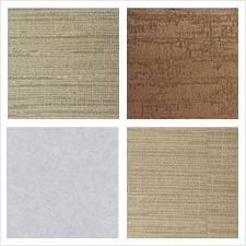 Winfield Thybony Wallcovering Collection Winfield Thybony Performace Vinyl 17