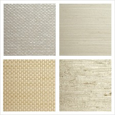 Winfield Thybony Wallcovering Collection Winfield Thybony Barclay Butera Plains