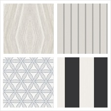 Winfield Thybony Wallcovering Collection Winfield Thybony Barclay Living In Style