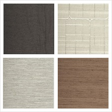 Winfield Thybony Wallcovering Collection Winfield Thybony Elegante