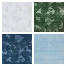 Phillip Jeffries  Wallcovering Collection Broad Strokes