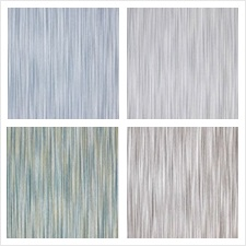 Phillip Jeffries  Wallcovering Collection Modern Threads