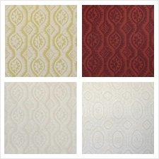 Lee Jofa Wallcovering Collection Blithfield