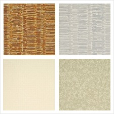 Threads Wallcovering Collection Variation