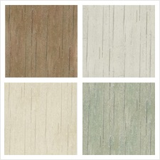 Mulberry Home Wallcovering Pattern Wood Panel