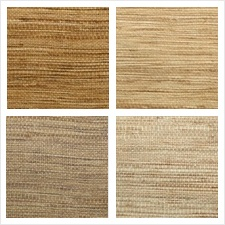 Innovations Wallcovering Pattern Thatch