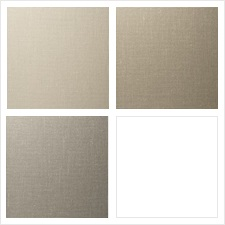 S. Harris Wallcovering Pattern 14008W Fortunago