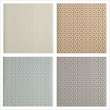 Trend Wallcovering Pattern 30004W