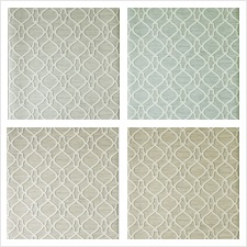 Trend Wallcovering Pattern 30018W