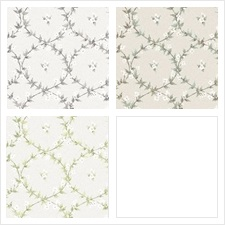 Norwall Wallcovering Pattern P51235