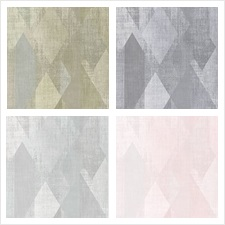 Norwall Wallcovering Pattern P90325