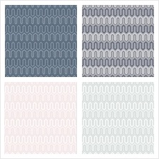 Norwall Wallcovering Pattern P28734