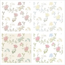 Norwall Wallcovering Pattern P99449