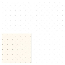 Norwall Wallcovering Pattern P96905