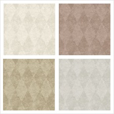 Norwall Wallcovering Pattern P83296