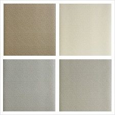 Trend Wallcovering Pattern 30003W