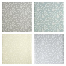 Trend Wallcovering Pattern 30005W